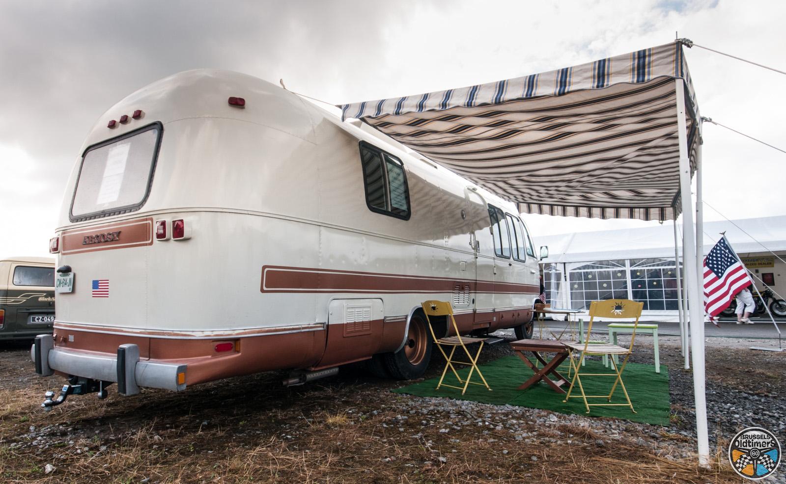 Airstream-Argosy_01