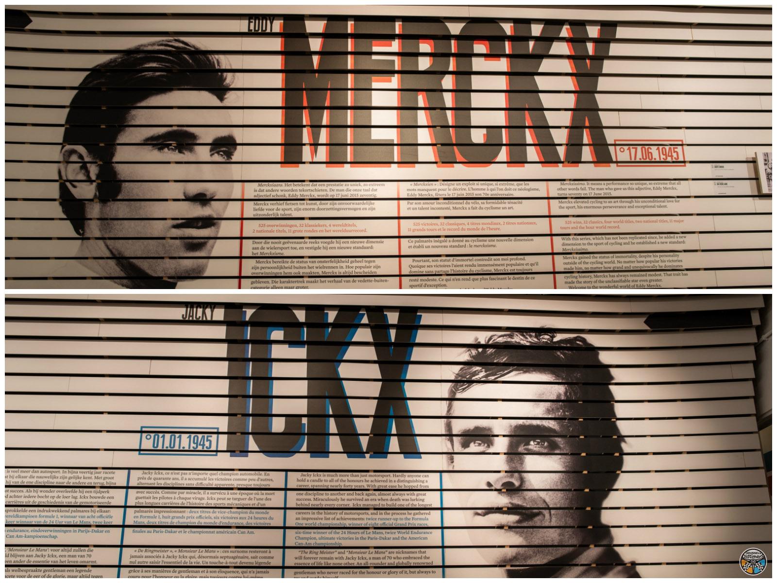Merckx-Ickx-Expo (1)