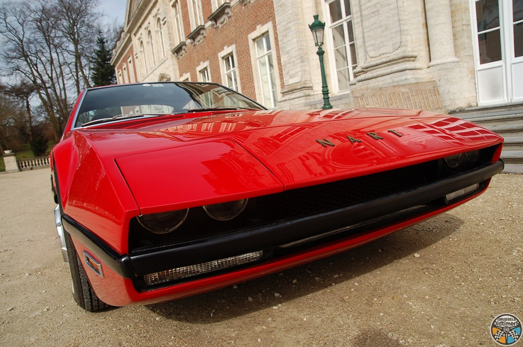 Cadillac Nart Zagato (13)