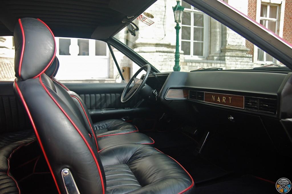 Cadillac Nart Zagato (14)