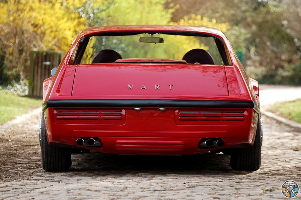 Cadillac Nart Zagato (19)