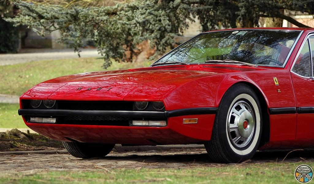 Cadillac Nart Zagato