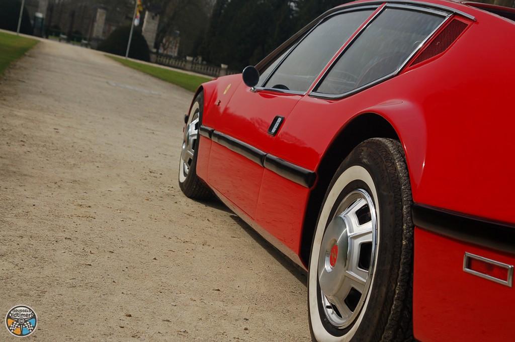 Cadillac Nart Zagato (8)