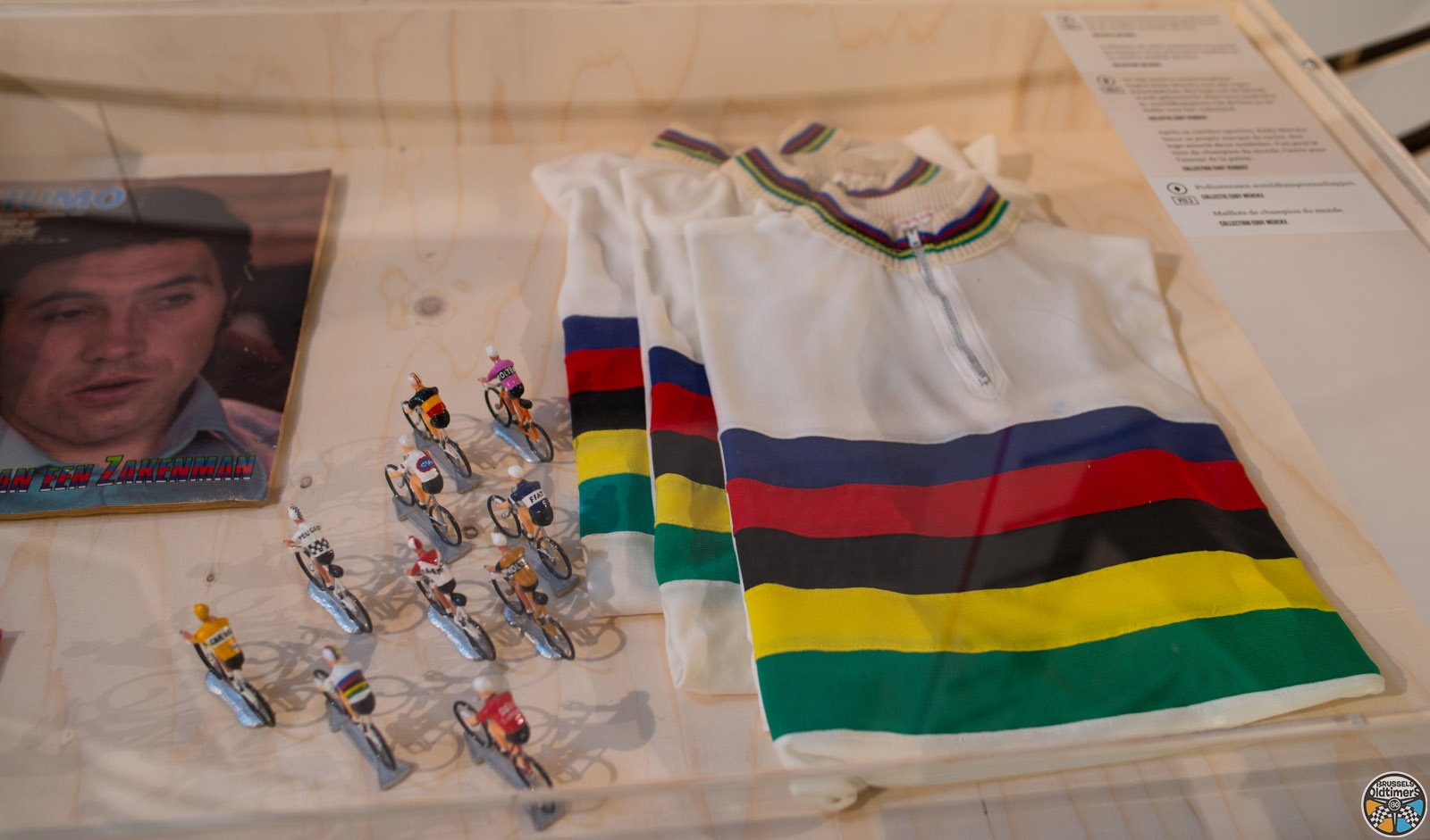 Merckx-Ickx-Expo (14)