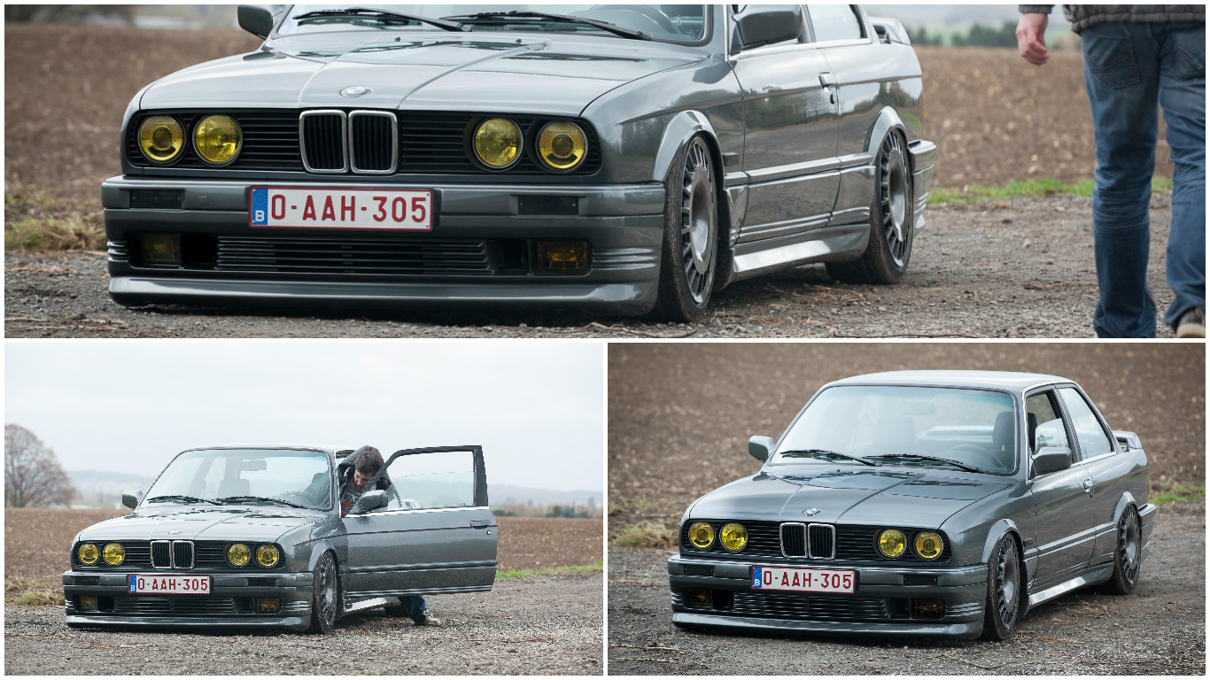 325is bmw